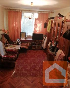 Объявление №61460594: Продаю 1 комн. квартиру. Орел, ул. Комсомольская, 378,