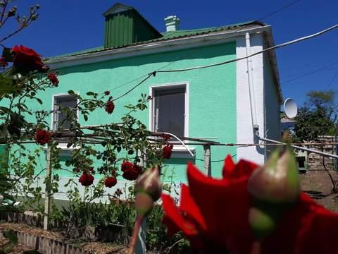 Предлагаем к продаже большой уютный дом на побережье Черного моря - Фото 4