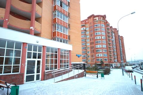 Продам 2-к квартиру, Внииссок, улица Дениса Давыдова 4 - Фото 5