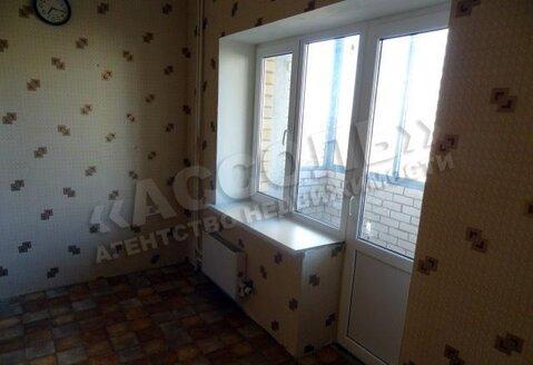 2-комнатная квартира в центре города(г.Дубна) - Фото 4