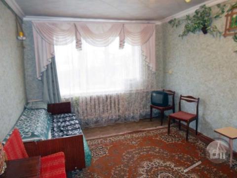 Продается 2-комнатная квартира, 4-ый пр-д Пестеля - Фото 4