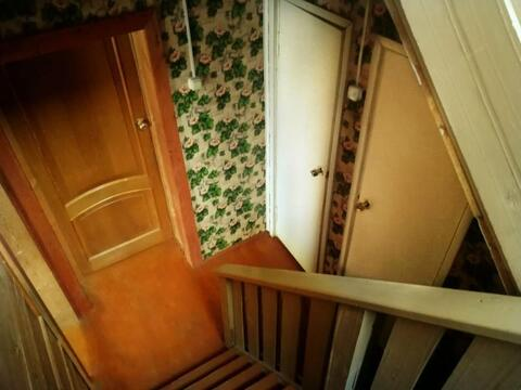 Продажа дома, Якутск, Феликса кона - Фото 3