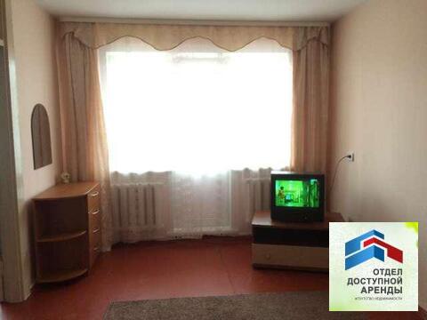 Квартира ул. Мичурина 21а - Фото 4