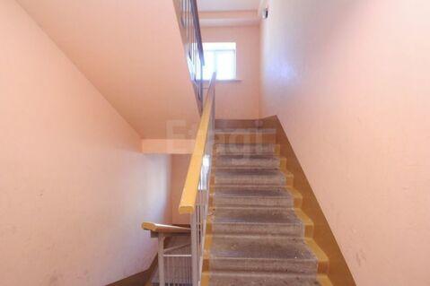 Продается однокомнатная квартира, площадью 32 кв.м - Фото 2