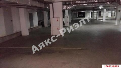 Продажа торгового помещения, Краснодар, Ул. Восточно-Кругликовская - Фото 2