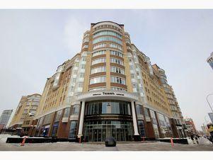 Продажа квартиры, Екатеринбург, Ул. Сакко и Ванцетти - Фото 2