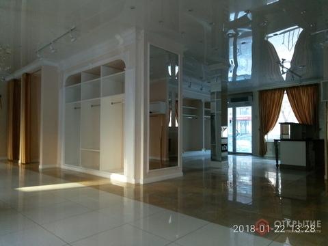 Отличное помещение под бутик, салон (97кв.м) - Фото 1