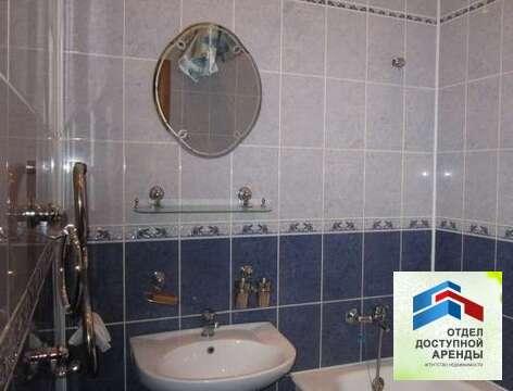 Квартира ул. Сибирская 39 - Фото 5