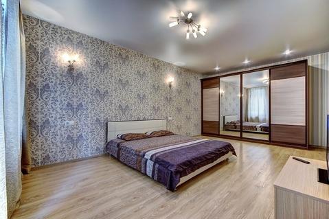 Сдам квартиру в аренду пр-кт Ленина, 120а - Фото 1