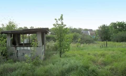 Продам: участок 11 соток, поселок Кирова - Фото 2