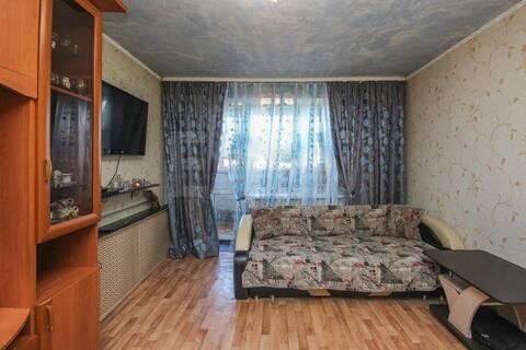 Продам 2-комн. кв. 55 кв.м. Тюмень, Ватутина - Фото 2