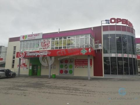 Арендный бизнес 700 кв.м, г. Ковров - Фото 4