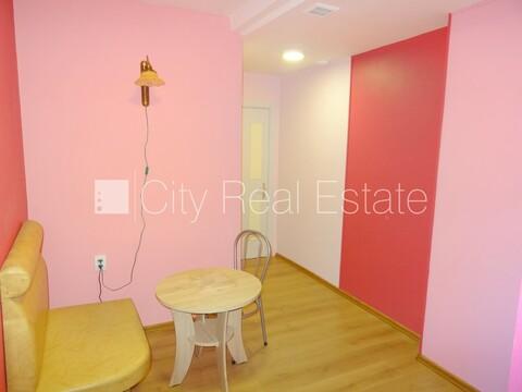 Продажа квартиры, Улица Звайгжню - Фото 4