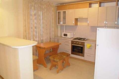 Сдам 2-комнатную квартиру в Паново Евроремонт - Фото 1