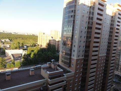 Двухкомнатная квартира в новом доме на Есенина - Фото 5