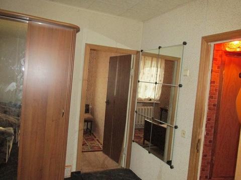 4к квартира в Хотьково - Фото 3
