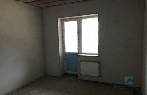 Продажа квартиры, Краснодар, Ягодная улица - Фото 4
