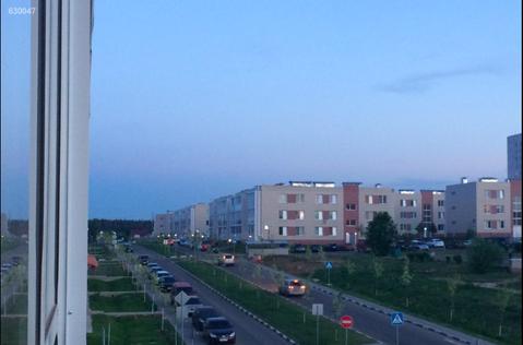 Московский - Фото 2