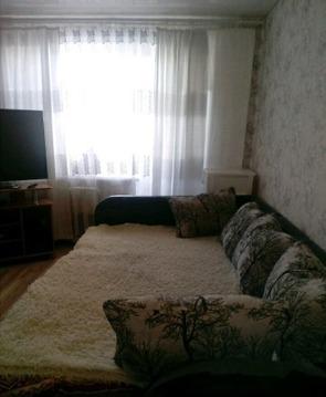 Сдается 2-х комнатная квартира на ул.Симбирцева В.Н. - Фото 2