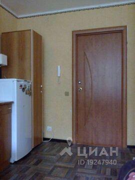 Продажа комнаты, Северодвинск, Ул. Логинова - Фото 2