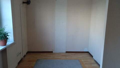 Продается 5-комн. квартира 167.4 м2 - Фото 4