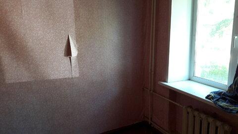 Продам недорогую 3 ком. квартиру - Фото 5