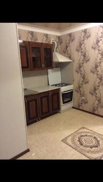 1 комнатная квартира ул. Нежнова 21 - Фото 2