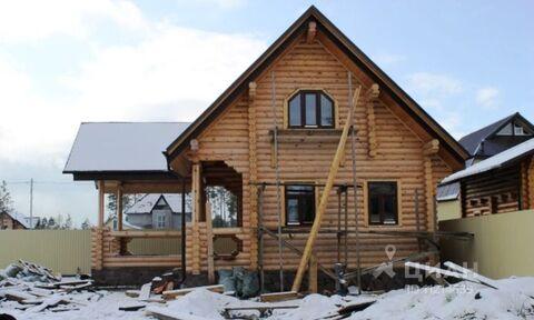 Продажа дома, Сургут, Ул. Игоря Киртбая - Фото 1