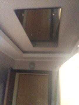 1-комнатная чешка в центре Тирасполя. - Фото 4