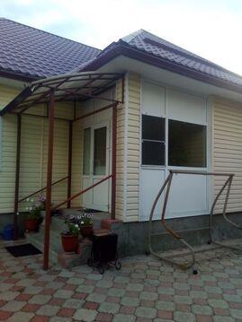 Продается 3-к Дом ул. Линецкая - Фото 4