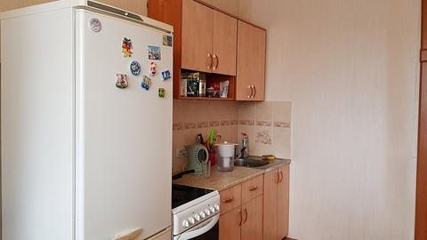 Квартира, ул. Говорова, д.46 - Фото 3