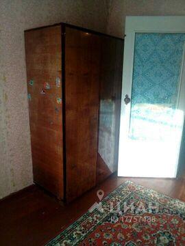 Аренда квартиры, Воргашор, Улица Энтузиастов - Фото 2