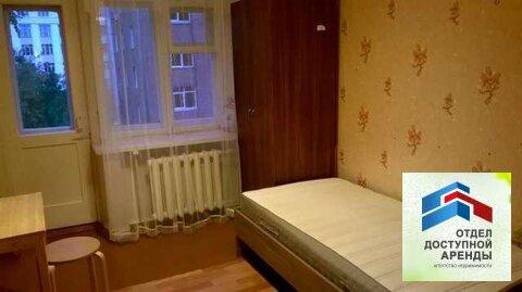 Комната ул. Советская 49а - Фото 1