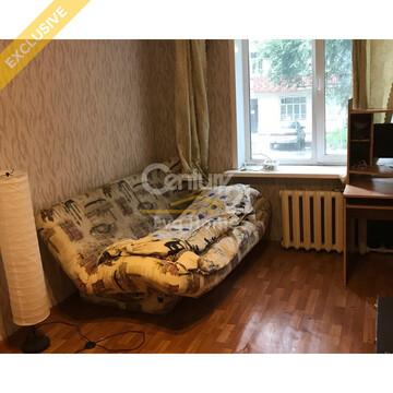 Комната Уралмаш - Фото 4