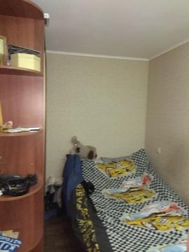 Продам однокомнатную квартиру в районе Шоколадной фабрики - Фото 4