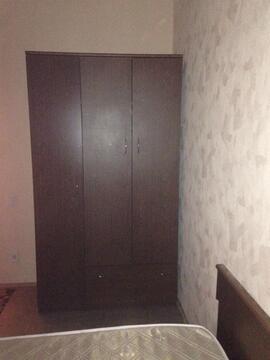 Улица Нижняя Логовая 2; 3-комнатная квартира стоимостью 13000 в . - Фото 3