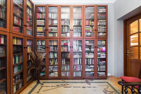 Продается дом 316 кв.м. Раменский р-н п. Кратово, ул. Старомосковская - Фото 3