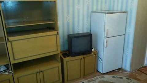 Аренда комнаты, Красноярск, Ул. Ключевская - Фото 4