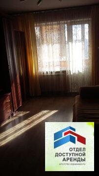 Аренда квартиры, Новосибирск, м. Красный проспект, Ул. Нарымская - Фото 2