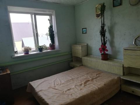 Продажа дома, Уфа, Ул. Лучистая - Фото 2