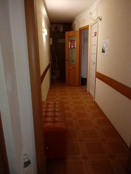 Коммерческая недвижимость, ул. Краматорская, д.10 к.Б - Фото 2