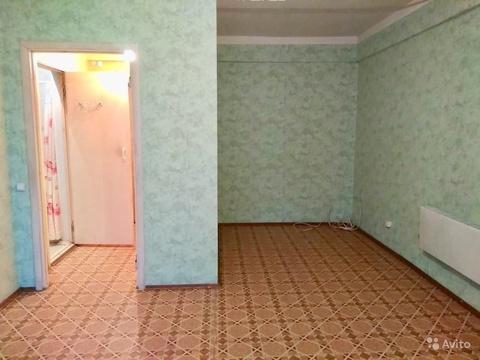 1-к квартира, 39 м, 3/3 эт. - Фото 5