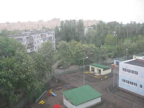 Продажа квартиры, Тольятти, Баумана б-р. - Фото 1