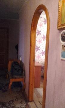 Продажа квартиры, Чита, Ул. Забайкальского Рабочего - Фото 3