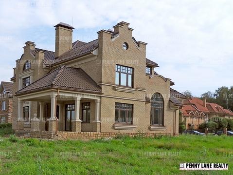 Продажа дома, Летово, Сосенское с. п. - Фото 2