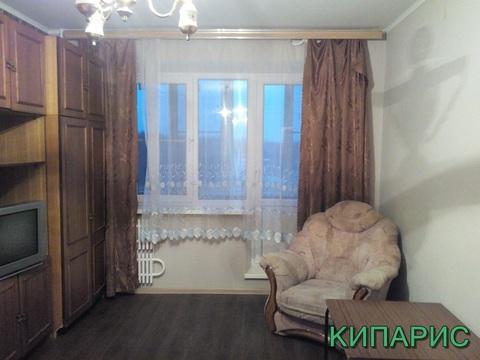 Сдается 1-ая квартира Гагарина 57 - Фото 1