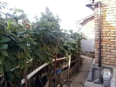 Продается часть дома с земельным участком, 2-ой Городищенский пр-д - Фото 2