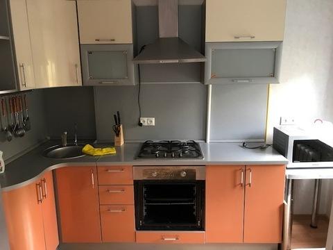 Продам 3 комнатную квартиру в Промышленном районе - Фото 2