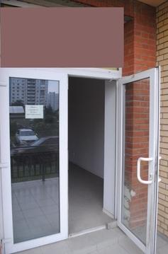 Продам помещение свободного назначения 105.3 кв.м - Фото 2