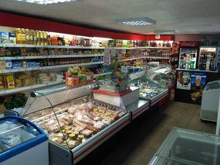 Продажа готового бизнеса, Хабаровский район - Фото 2